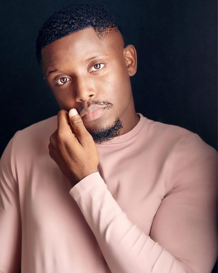 Chike - Reason With Me (Cover) Mp3 Audio Download