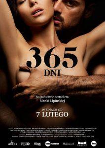 365 Days (2020) – Polish (+18)