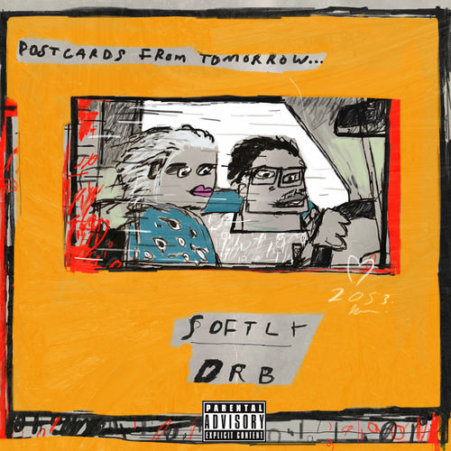 DRB Lasgidi - Softly Ft. BOJ, Fresh L, Teezee Mp3 Audio Download