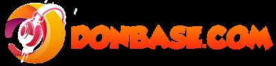 Donbase.com