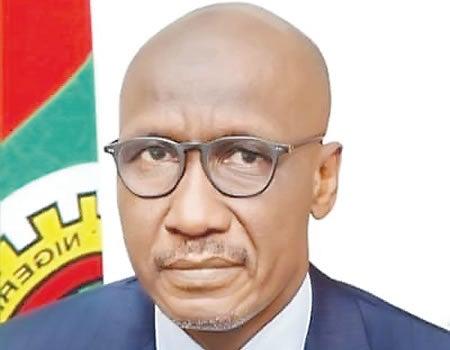 International Demand For Nigeria's Oil Drops By 6.8m Barrels – NNPC Reveals