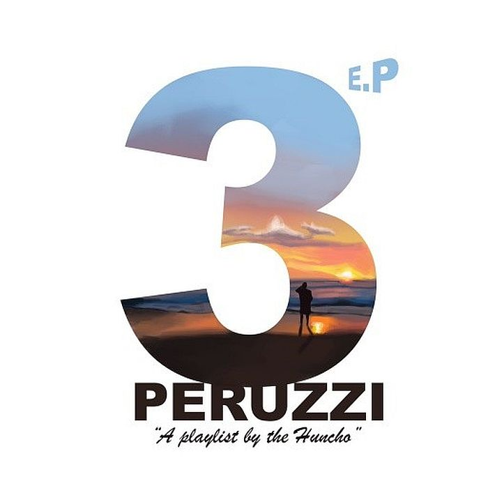 [Lyrics] Peruzzi Ft. Not3s – Reason