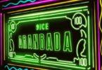 9ice - Aranbada