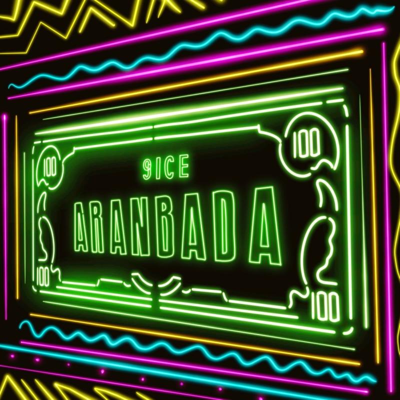 9ice – Aranbada (Prod. by Smoothkiss) Mp3 Download