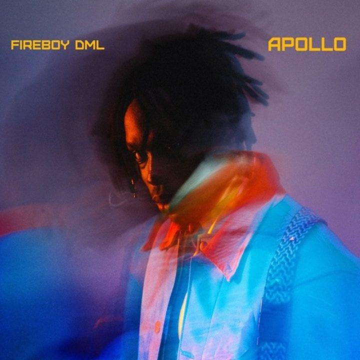 [Audio + Video] Fireboy DML – Champion ft. D Smoke Mp3 Download