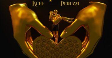 Kcee - Hold Me Tight Ft. Peruzzi x Okwesili Eze Group